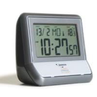 Jadco LS803 Light Sensor Alarm Clock