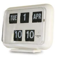 Jadco QD35 12hr Digital Clock