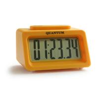 Jadco 5508 Yellow Stop Clock