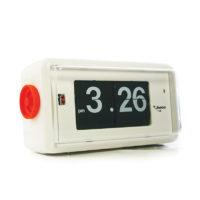 Jadco AL30 Alarm Clock