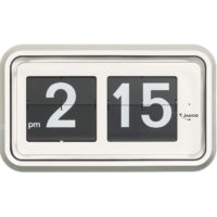 Jadco R58 Reserve Power Digital Clock