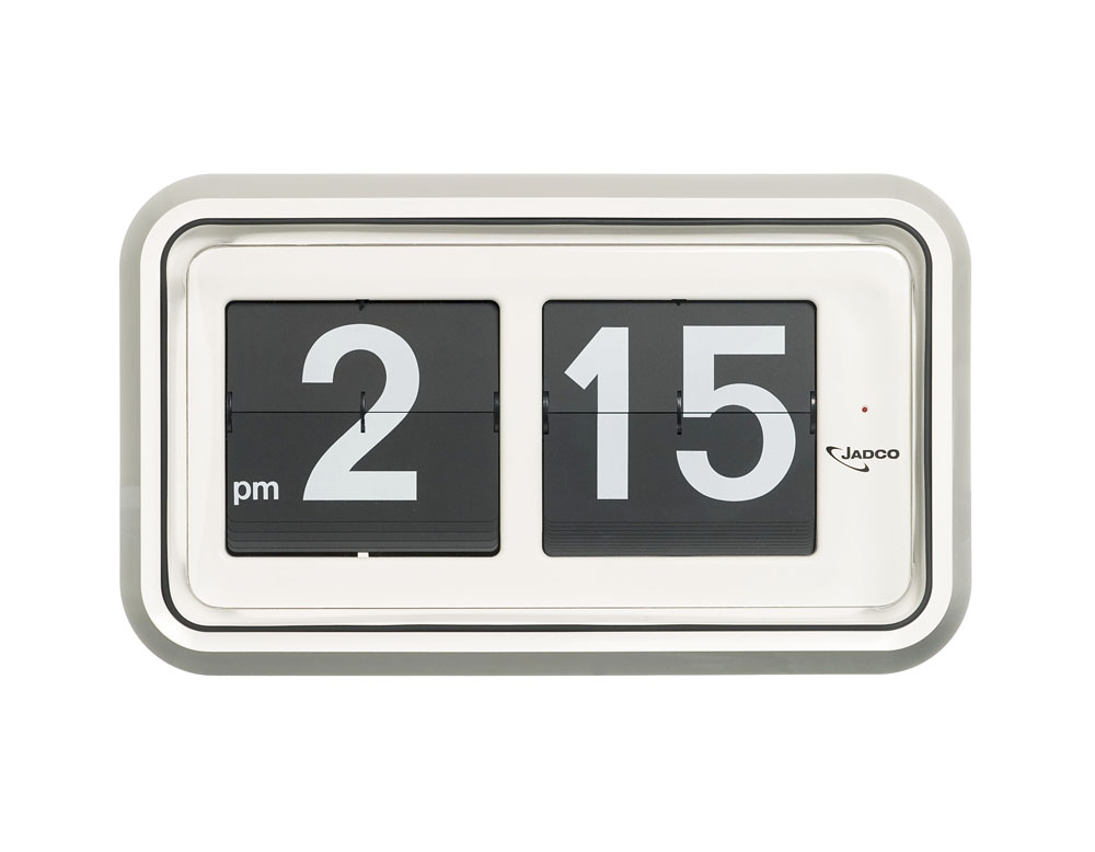 Digital Clocks Images Reversadermcreamcom