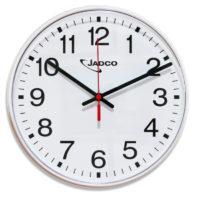 Jadco analogue 2500 cc