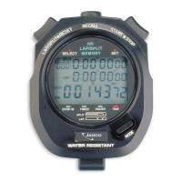 Jadco 898M Rating stopwatch