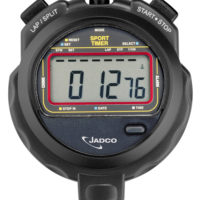 Jadco 974BK Stopwatch