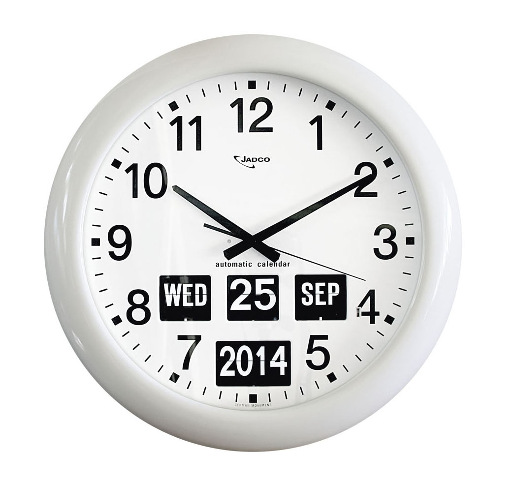 Online timer time and date in Brisbane