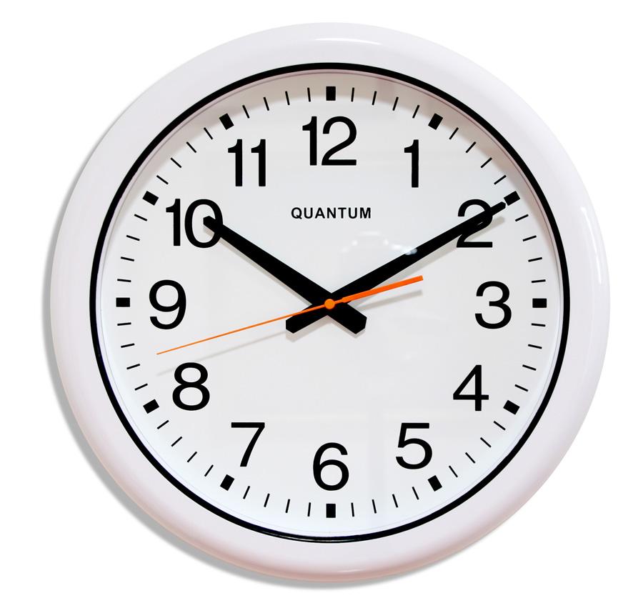 Jadco Time Waterproof Swim Gym Clock Jadco Time