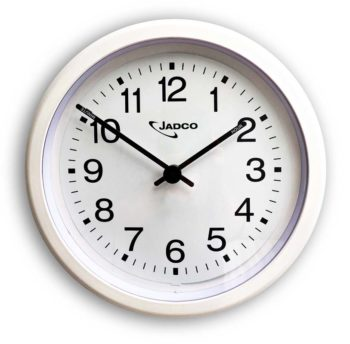 arthritis wall clock